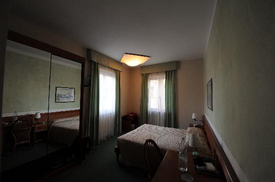 Hotel Ristorante alla Grotta