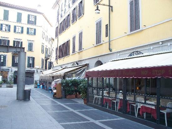 Brera district milan italy top tips before you go for Brera district