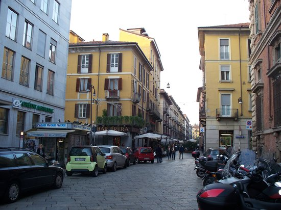 brera district milan 2018 all you need to know before