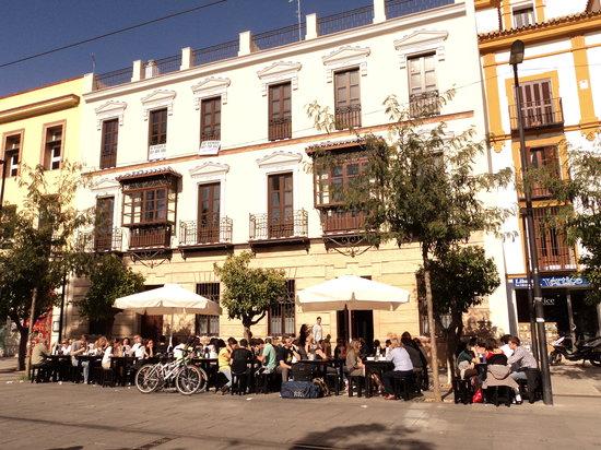 imagen 100 Montaditos - San Fernando en Sevilla