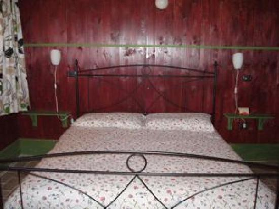 Bed and Breakfast la Grotta: B&B La Grotta