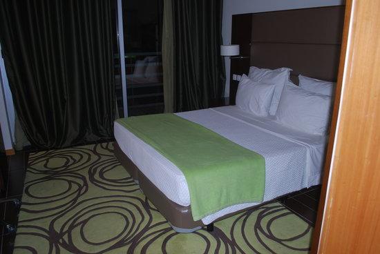 Hotel Praia Morena