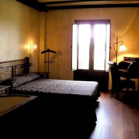 Kinédomus Bienestar: habitacion