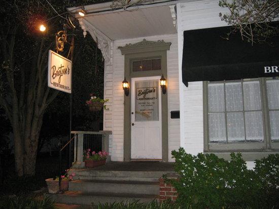 Brigtsen's Restaurant 사진