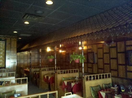 Thai Ruby Restaurant The Villages Menu Prices Restaurant