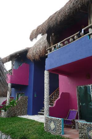 Nacional Beach Club & Bungalows: nacional beach club 3