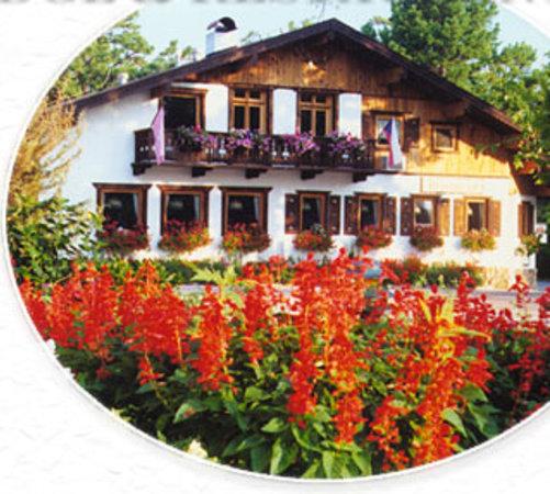 Bavarian Inn Restaurant Eureka Springs Reviews Phone Number Photos Tripadvisor