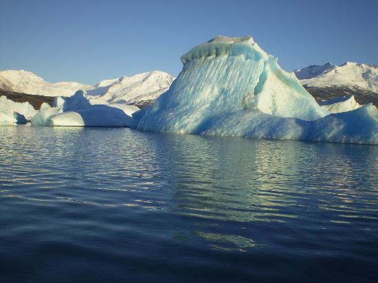 Los Glaciares National Park Tourism Best Of Los Glaciares