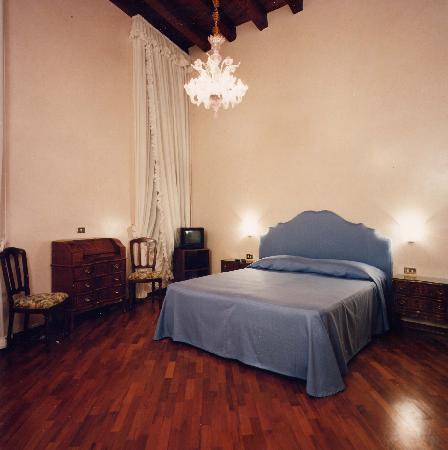 Hotel Piccola Fenice