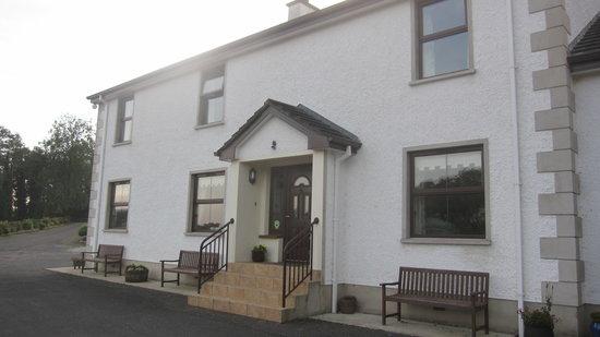 Corrigan's Shore House: Corrigan's Shore Guest House