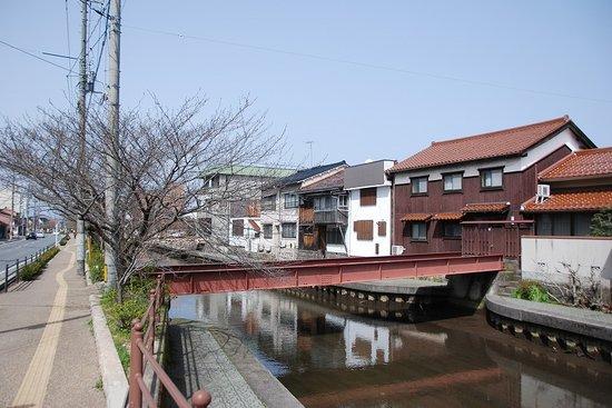 picture of yonago tottori prefecture tripadvisor rh tripadvisor com au
