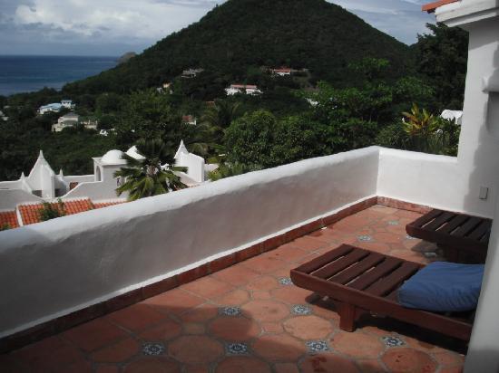 Windjammer Landing Villa Beach Resort All Inclusive Reviews