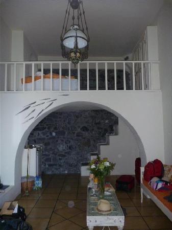 恩尼格瑪公寓及套房酒店照片