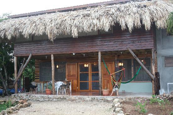 Restaurant Chez Didi