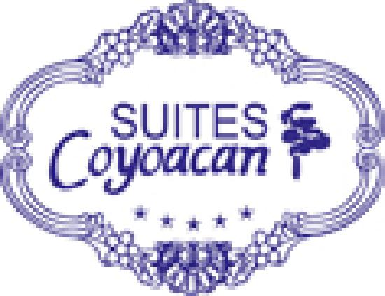 SUITES Coyoacan