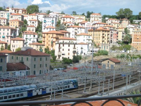 Hotel Continentale Firenze Tripadvisor