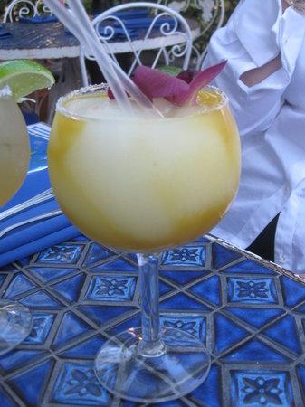 La Fogata Mexican Cuisine