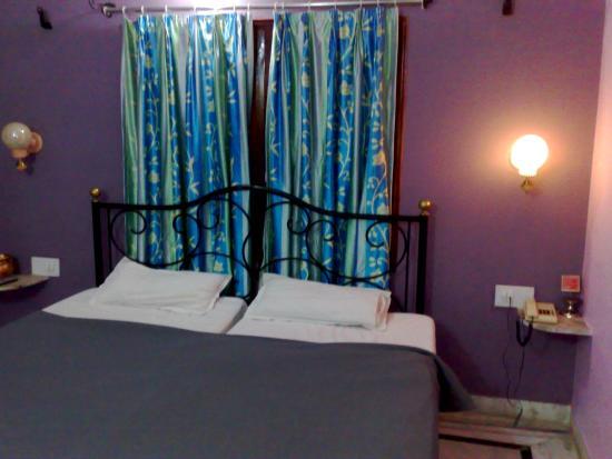 Hotel Udai Niwas