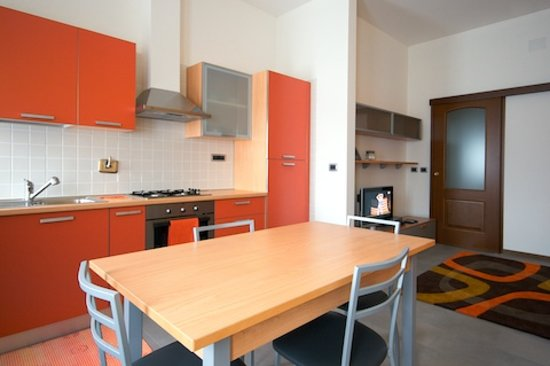 Photo of Residence San Marco Trieste