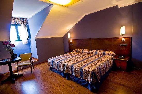 Photo of La Cepada Hotel Cangas de Onis