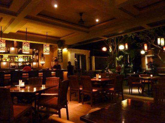 Siam Sally Ubud Restaurantbeoordelingen Tripadvisor