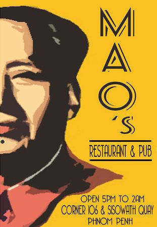 Mao's