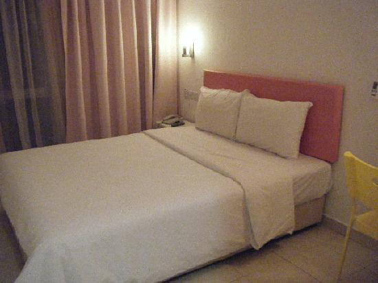 Photo of Hotel YY38 Kuala Lumpur
