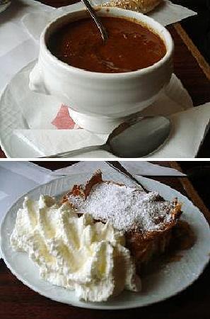 Cafe Schottenring 2