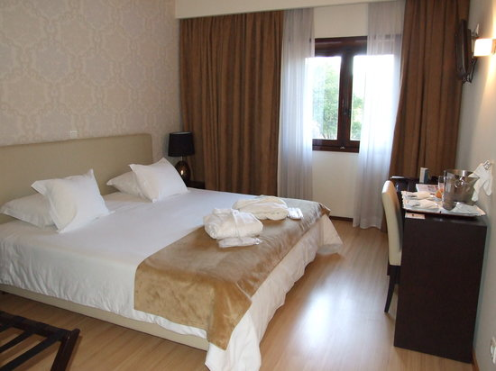 Hotel Mestre Afonso Domingues 사진