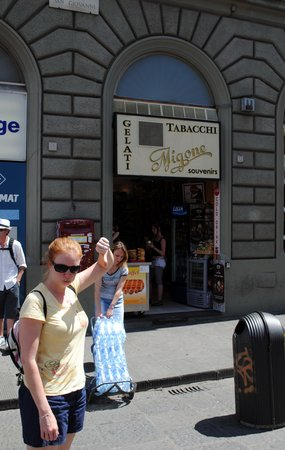 Migone Tabacchi