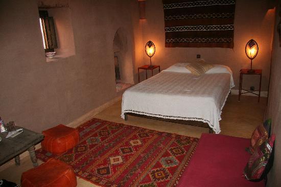 Dar Kamar : un camera
