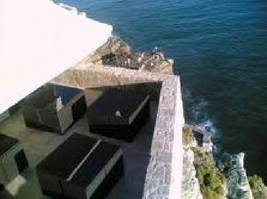 Restaurante Nau dos Corvos: nau dos corvos1