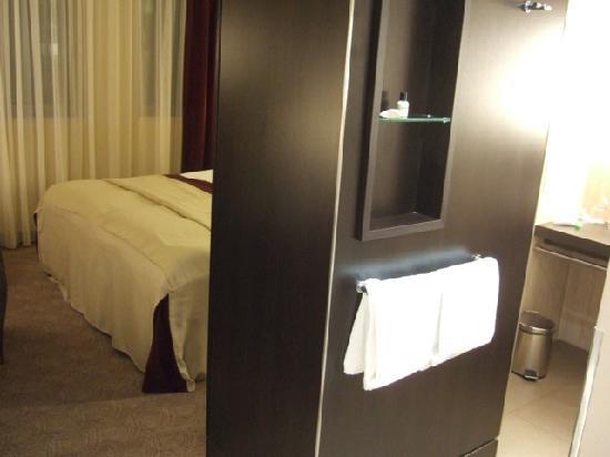 Hotel In Der Nahe Graz