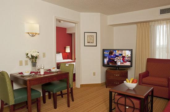Photo of Residence Inn Grand Rapids West Grandville