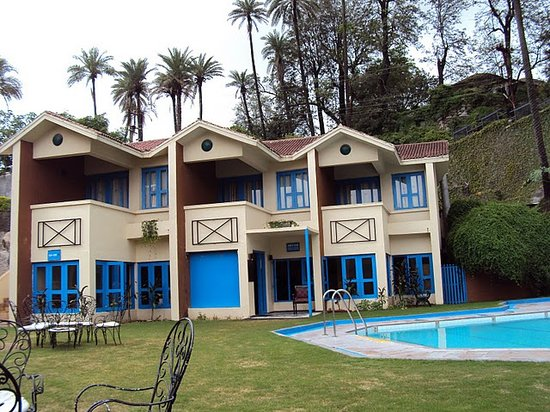 Hotel Hilton Mount Abu Rajasthan Hotel Reviews Photos Rate Comparison Tripadvisor