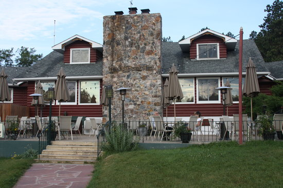 Black Forest Inn Bed and Breakfast: Black Forest Inn