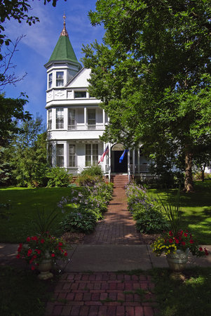 The 5 Best Hotels In Hudson Wi For 2017 With Prices From 64 Tripadvisor