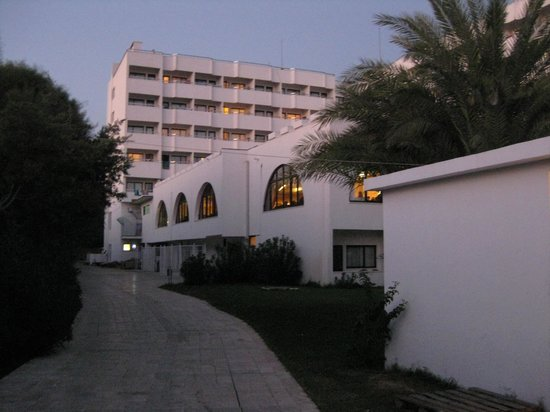 Photo of Sural Hotel Colakli