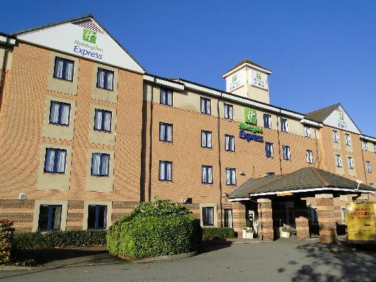 Dartford Hotels Tripadvisor