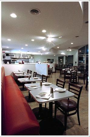 Merveilleux NorthEast Seafood Kitchen, Ocean View   Menu, Prices U0026 Restaurant Reviews    TripAdvisor