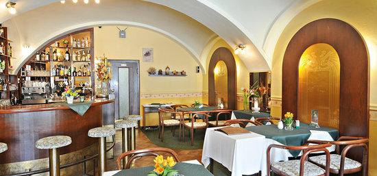 Photo of Hotel Boutique Barbakan Levoca