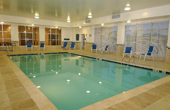 Doubletree By Hilton Hotel Greensboro 113 1 2 2 Updated 2018 Prices Reviews Nc