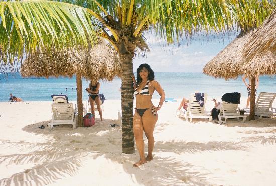 Αποτέλεσμα εικόνας για Nachi Cocom Cozumel Excursion Review
