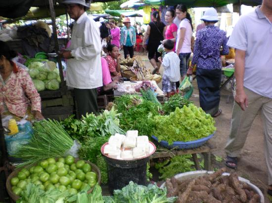 the 252: food markets, must see