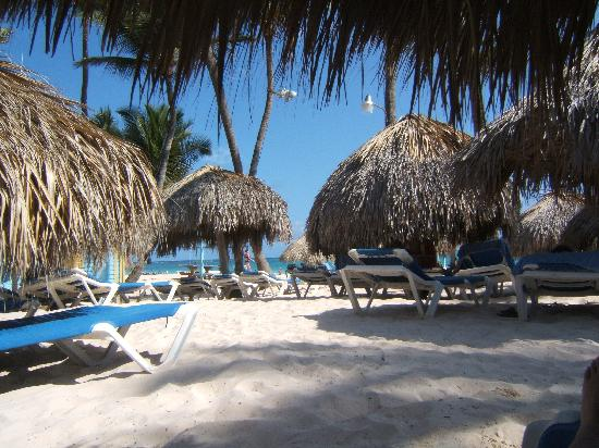 c 39 est tres beau photo de caribe club princess beach resort spa punta cana tripadvisor. Black Bedroom Furniture Sets. Home Design Ideas