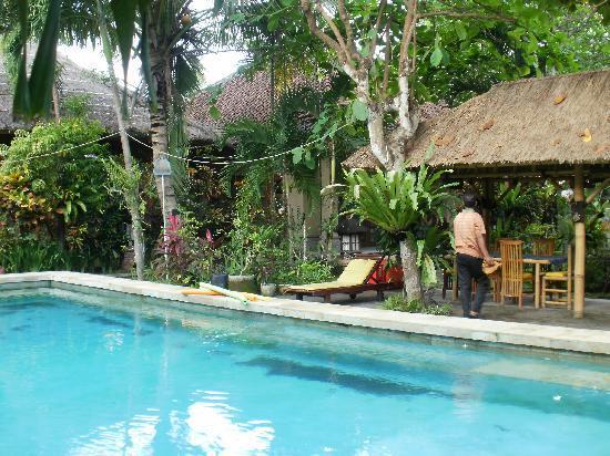 Sanur Beach Villas Updated 2019 Prices Amp Villa Reviews