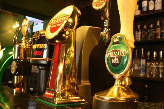 "Primus Food & More... : Our Beer ""Primus"""