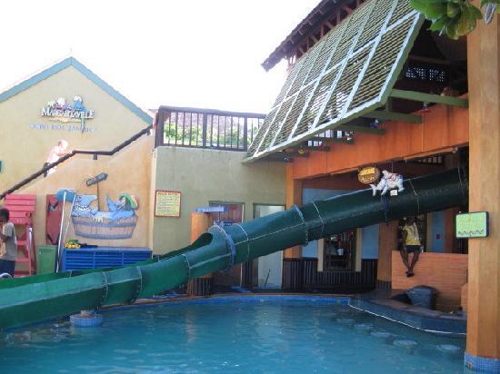 Reviews Of Jewel Dunn S River Beach Resort