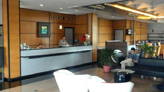 The 10 Best Hotels Near Makiling Botanic Gardens Los Banos Tripadvisor