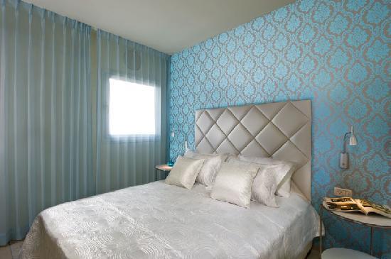 Pelech Harimmon : Rimmon suite